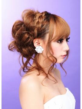 hairset01