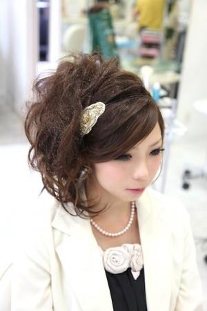 hairset06