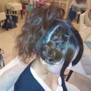 hairset17