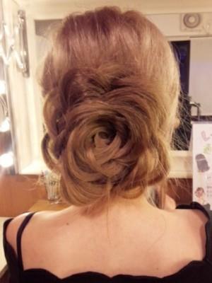 hairset8