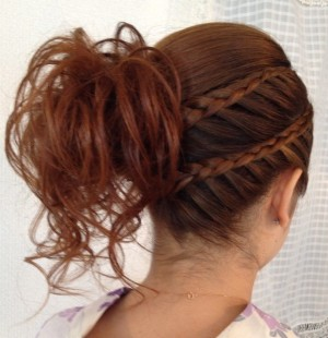 hairset07