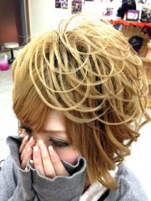 hairset4