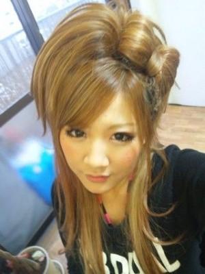 hairset5