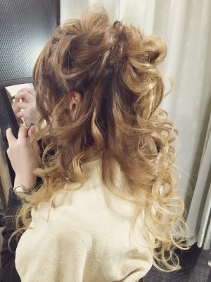 hairmake01