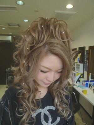 hairmake02