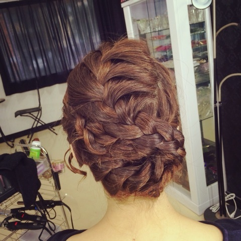 hairmake03