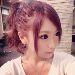 hairset12