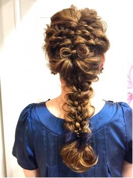hairset13