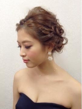 hairset14