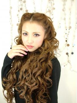 hairset18