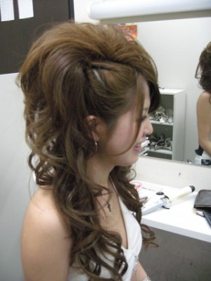 hairset19