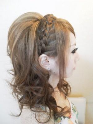 hairset20