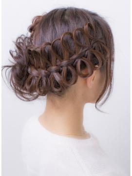 hairset22