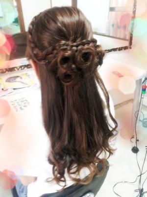 hairset23